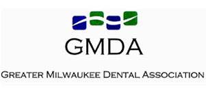 Greater Milwaukee Dental Association