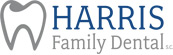 Harris Family Dental